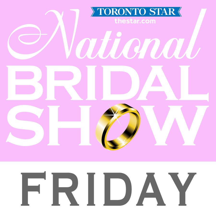 National Bridal Show web logo FRIDAY.jpg