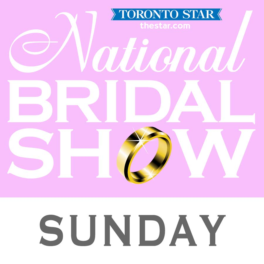 National Bridal Show web logo SUNDAY copy.jpg