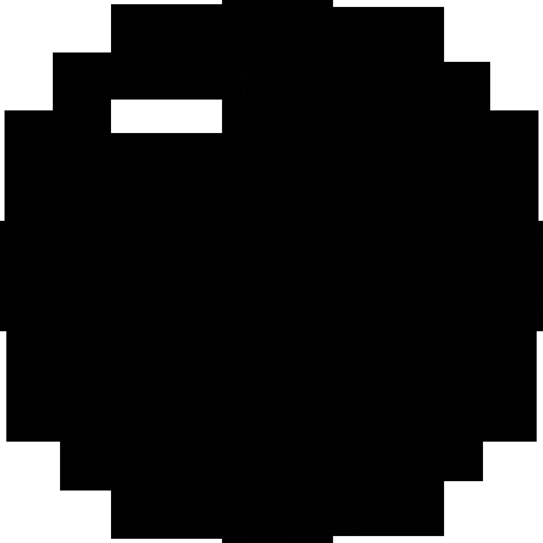 Cabin Logo Final PSD FLAT.png