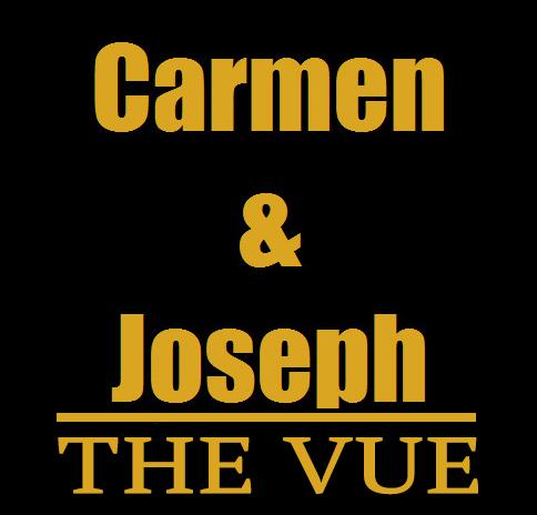 CARMEN AND JOSEPH.jpg