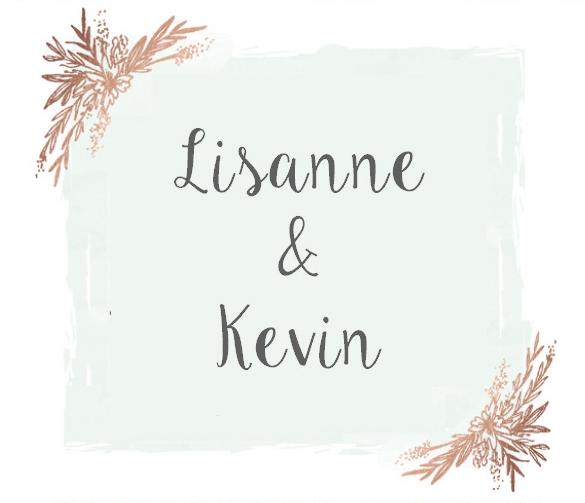 LISANNE & KEVIN.jpg