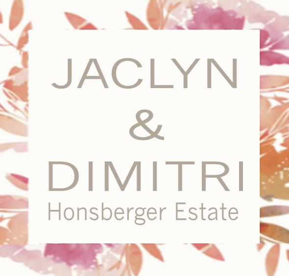 jaclyn & Dimitri.jpg