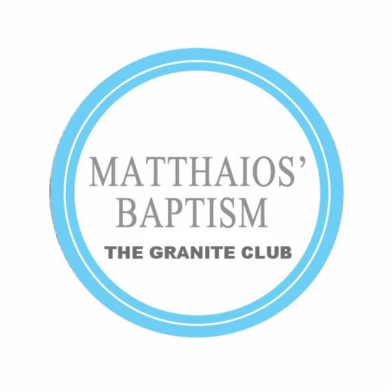 MATHEUS BAPTISM.jpg
