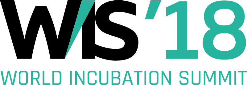 Logo 5 - WIS18_black_text_green 800x (1).png