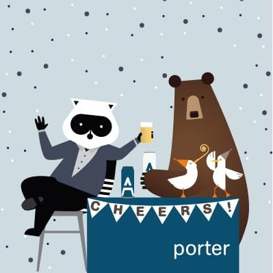 Porter_event_AceHill_Photo_Strip-1.jpg