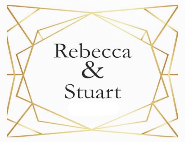 Rebecca & Stuart - Snaptique.ca - 482.jpg