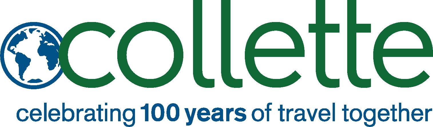 Collette Logo w100YearsTagline_CMYK.PNG