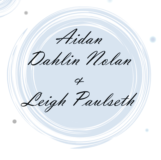 Aidan and Leigh web logo.jpg