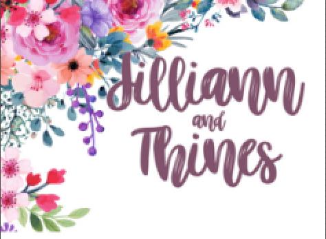 Jillian & Thines Photo Strip Proof copy.jpg