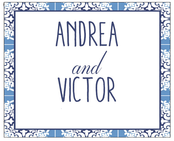 web andrea and Victor.jpg