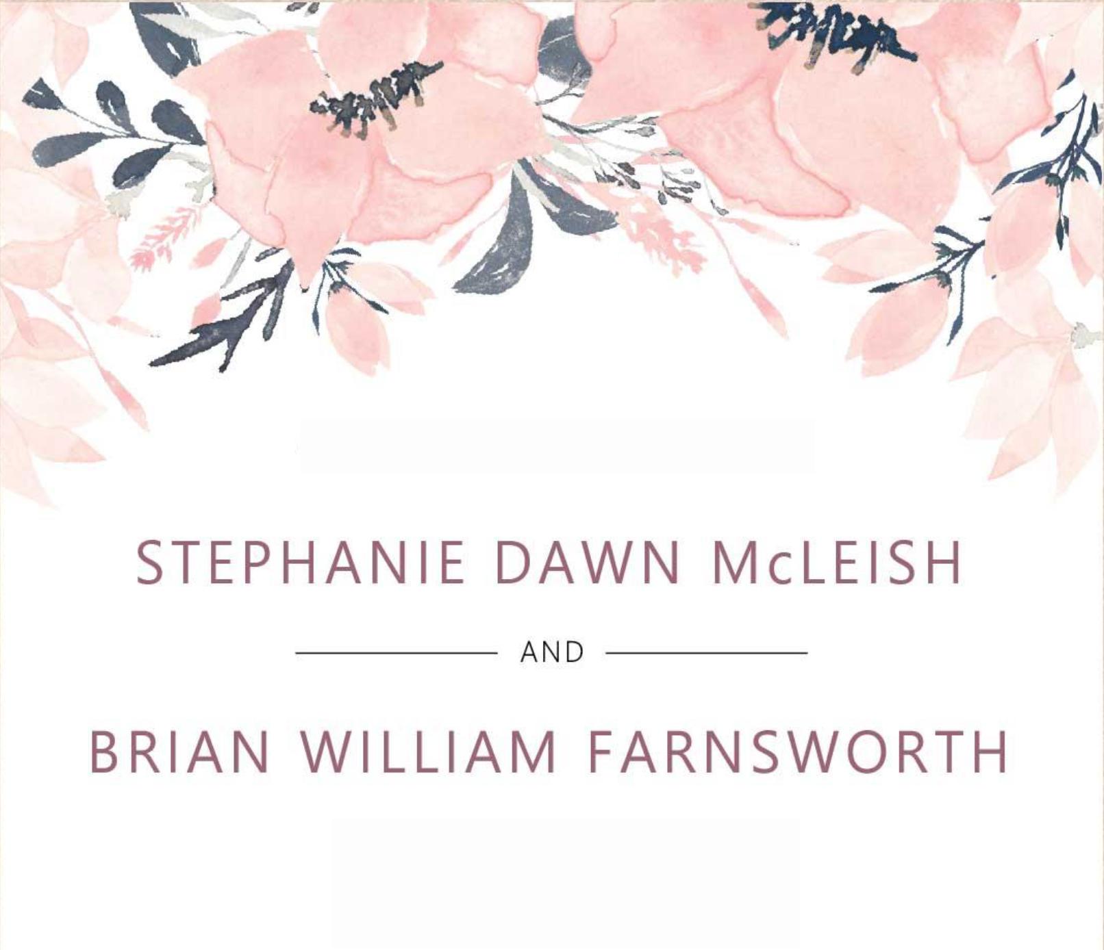 Stephanie McLeish_DESIGN APPROVAL FORM-2 -  web logo.jpg
