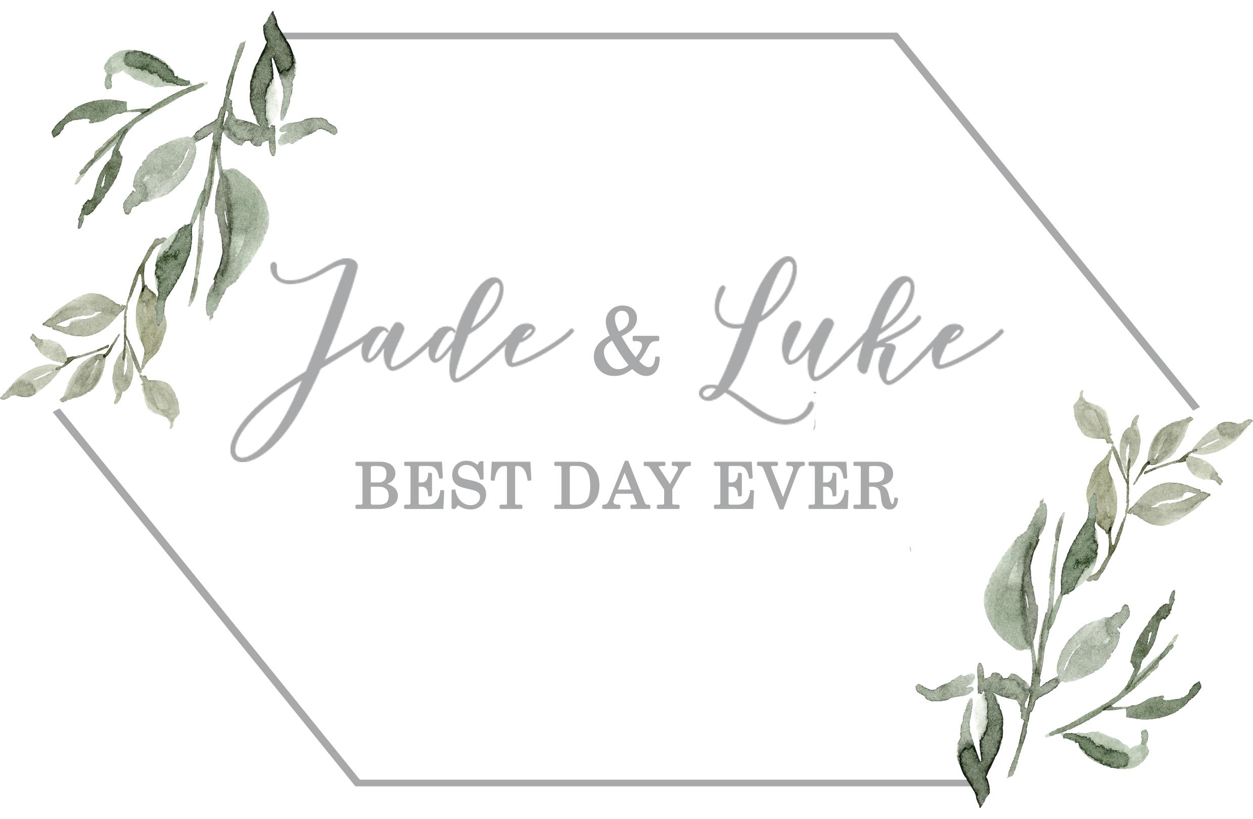 Jade and Luke WEB LOGO.jpg