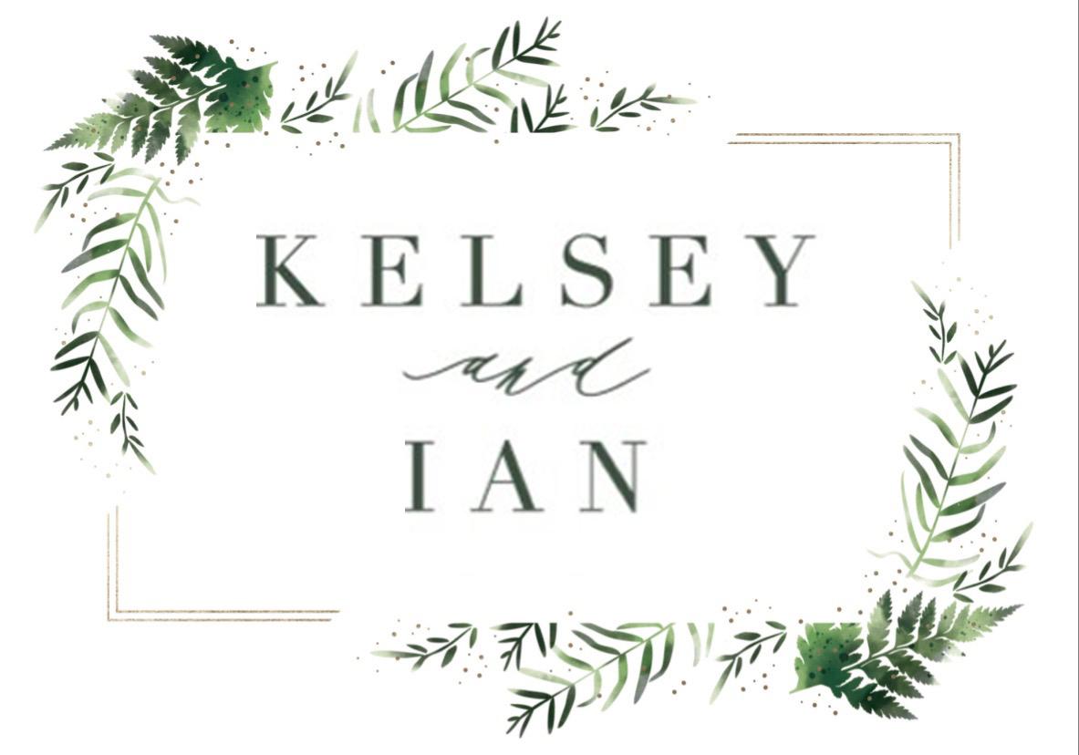 Kelsey and Ian's Logo WEB.jpg