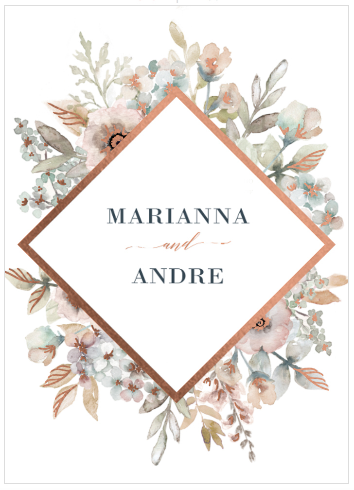 Marianna- Saturday, Sep 8, 2018web.jpg