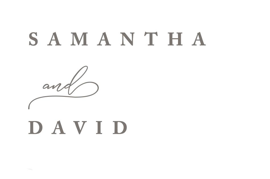 samantha and david web.jpg