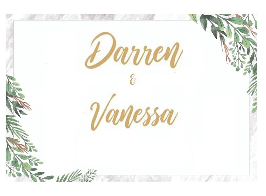 Vanessa & Darren web.jpg
