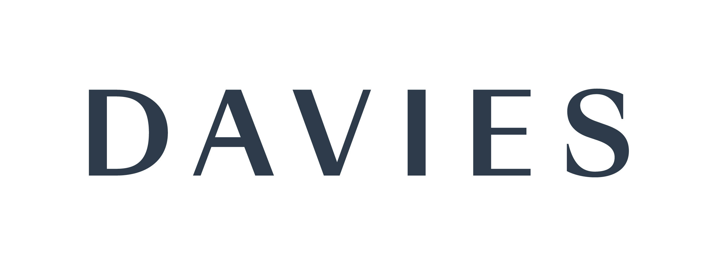 davies_logo_blue_rgb_300_sp (1).jpg