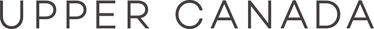 Logo_UCM_1802.jpg