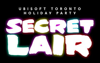 secret lair square png.png