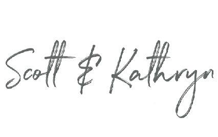 scott and katie.jpg