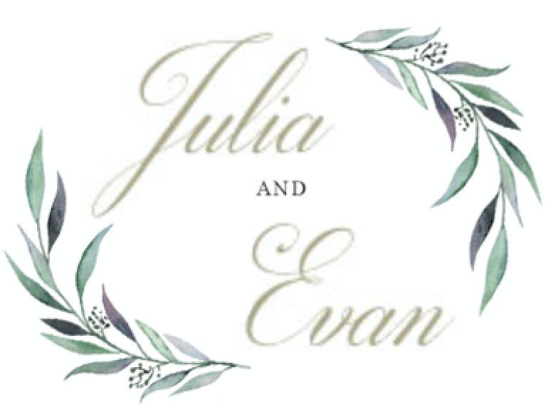 julia and evan logo.png