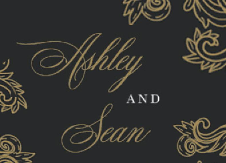 Ashley and sean logo.png