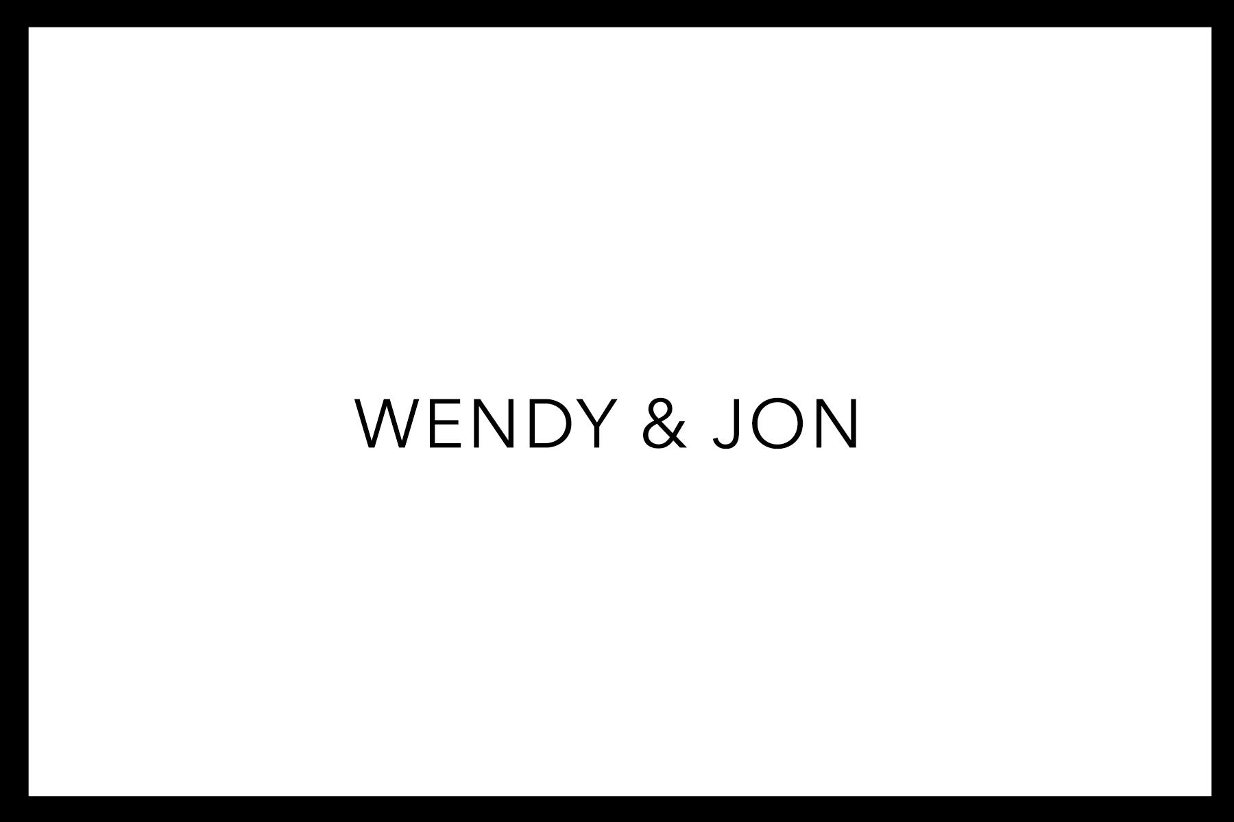 wendy and JohnLOGO.jpg