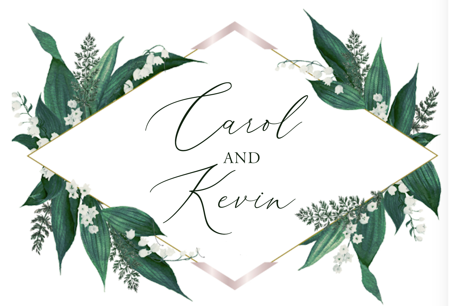 carol and kevin logo001.jpg