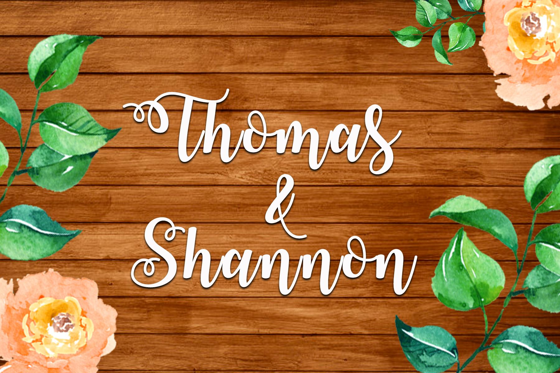 thomas&Shannon_logo11.jpg