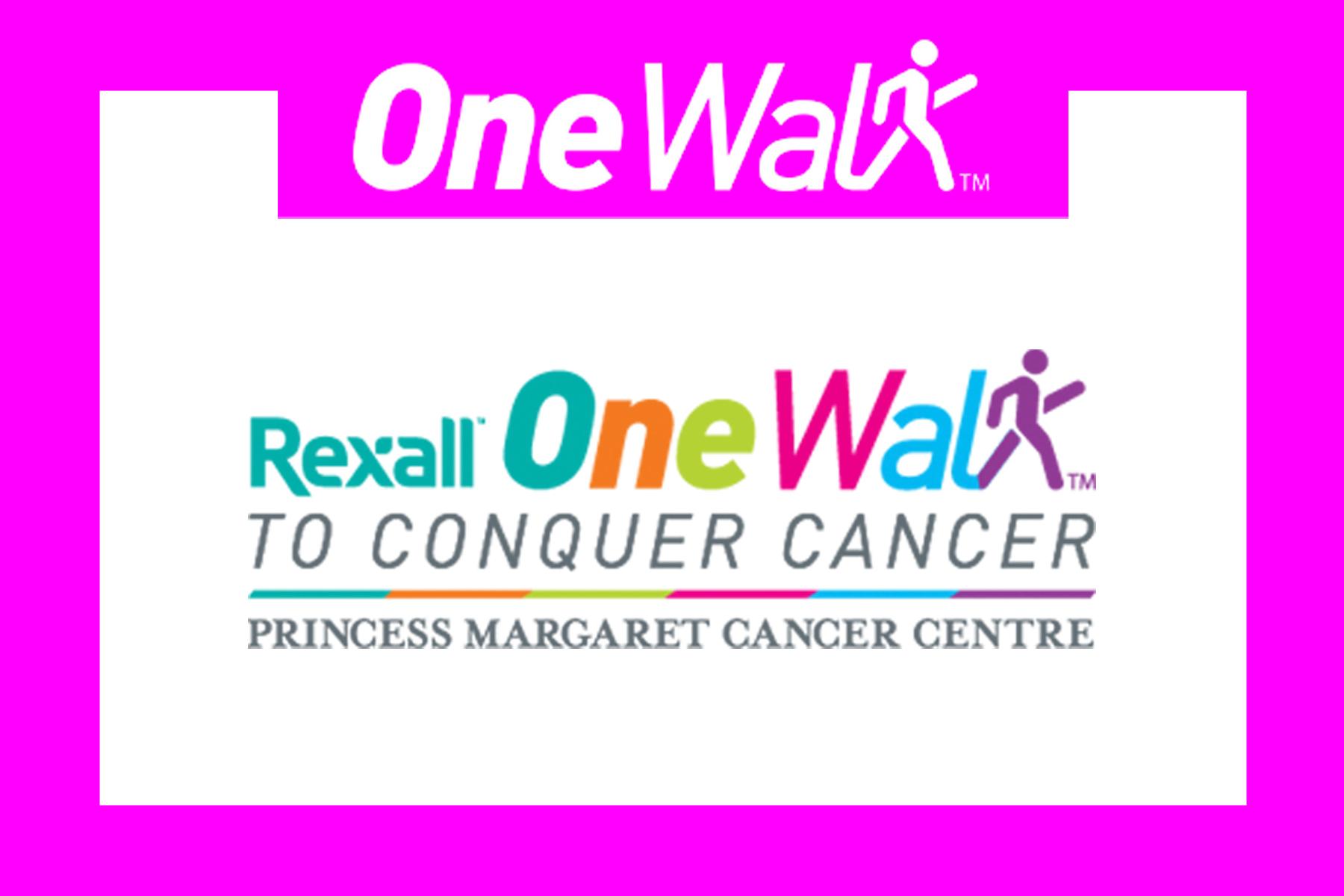 onewalk_logo.jpg