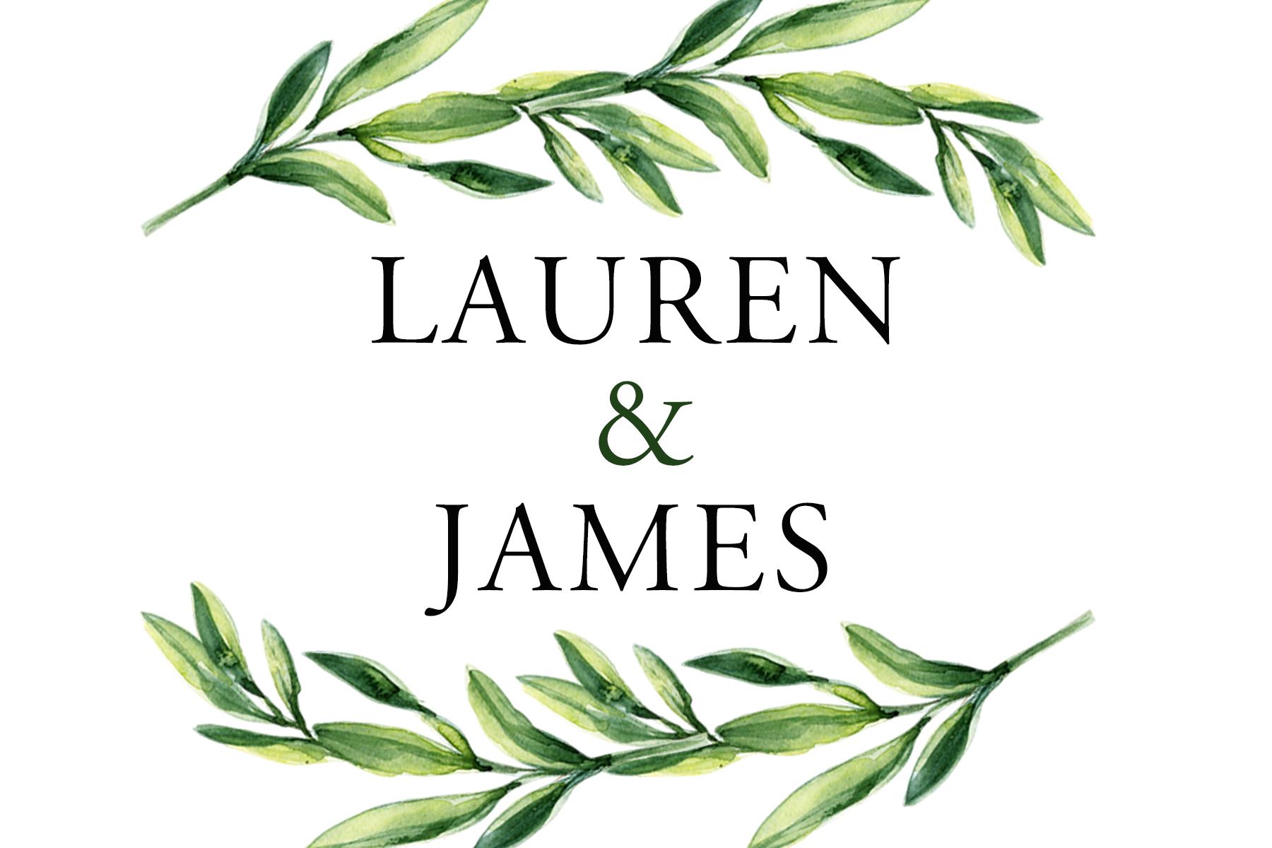 Lauren & James_logo1.jpg