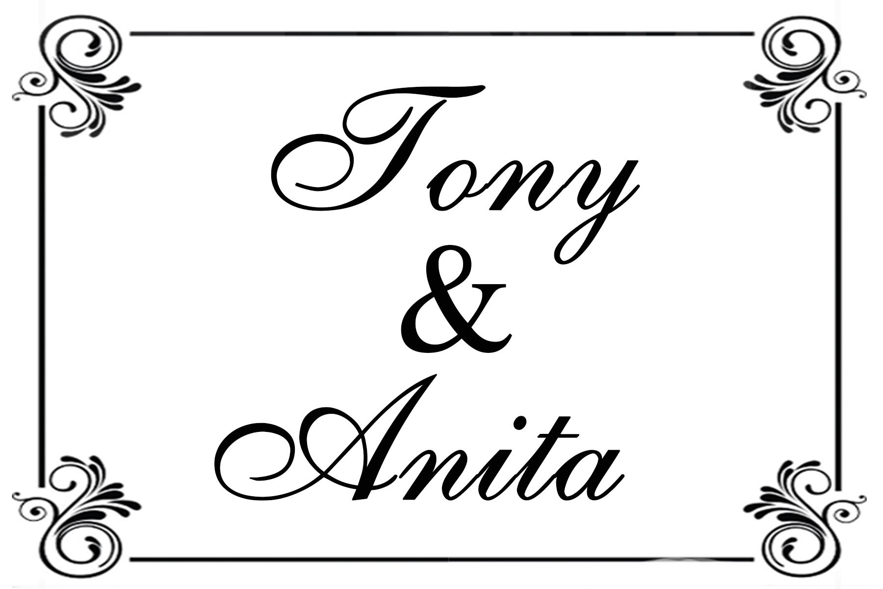 tony and anita_logo.jpg