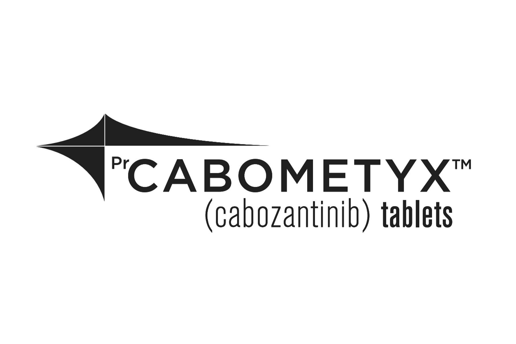 cabo_logo.jpg