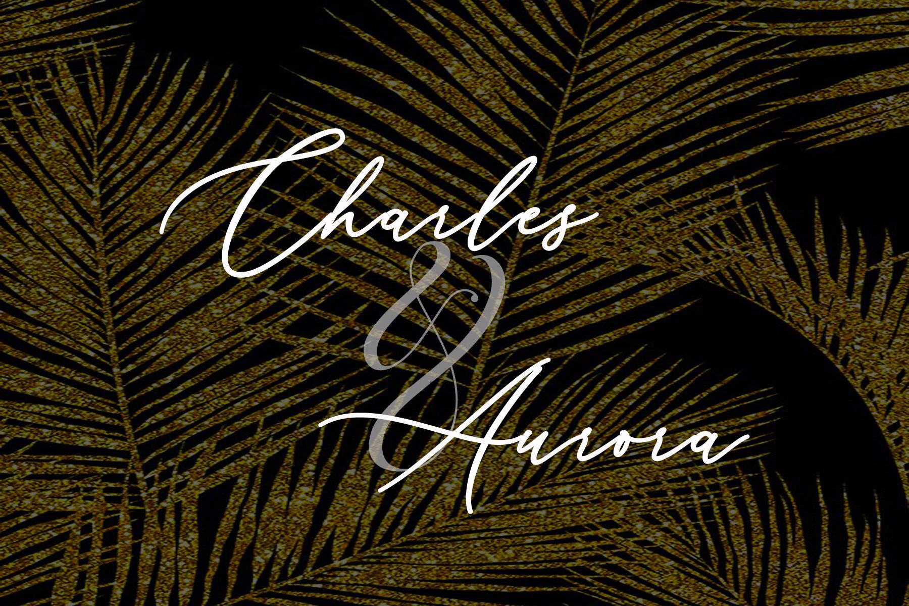 charles and Aurora_logo.jpg