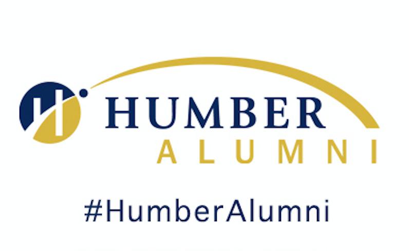 humber_logo.png