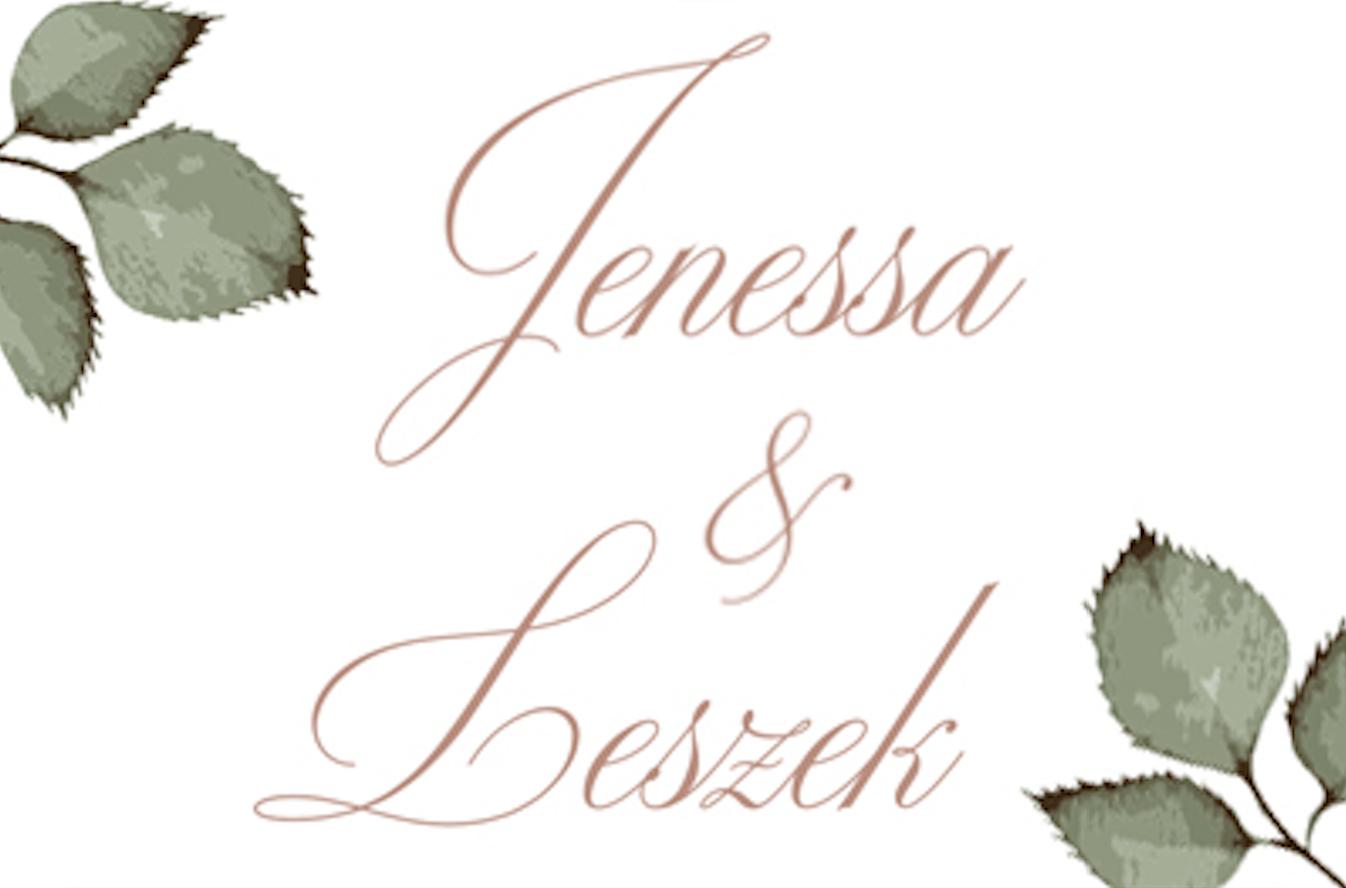 janessa logo.png
