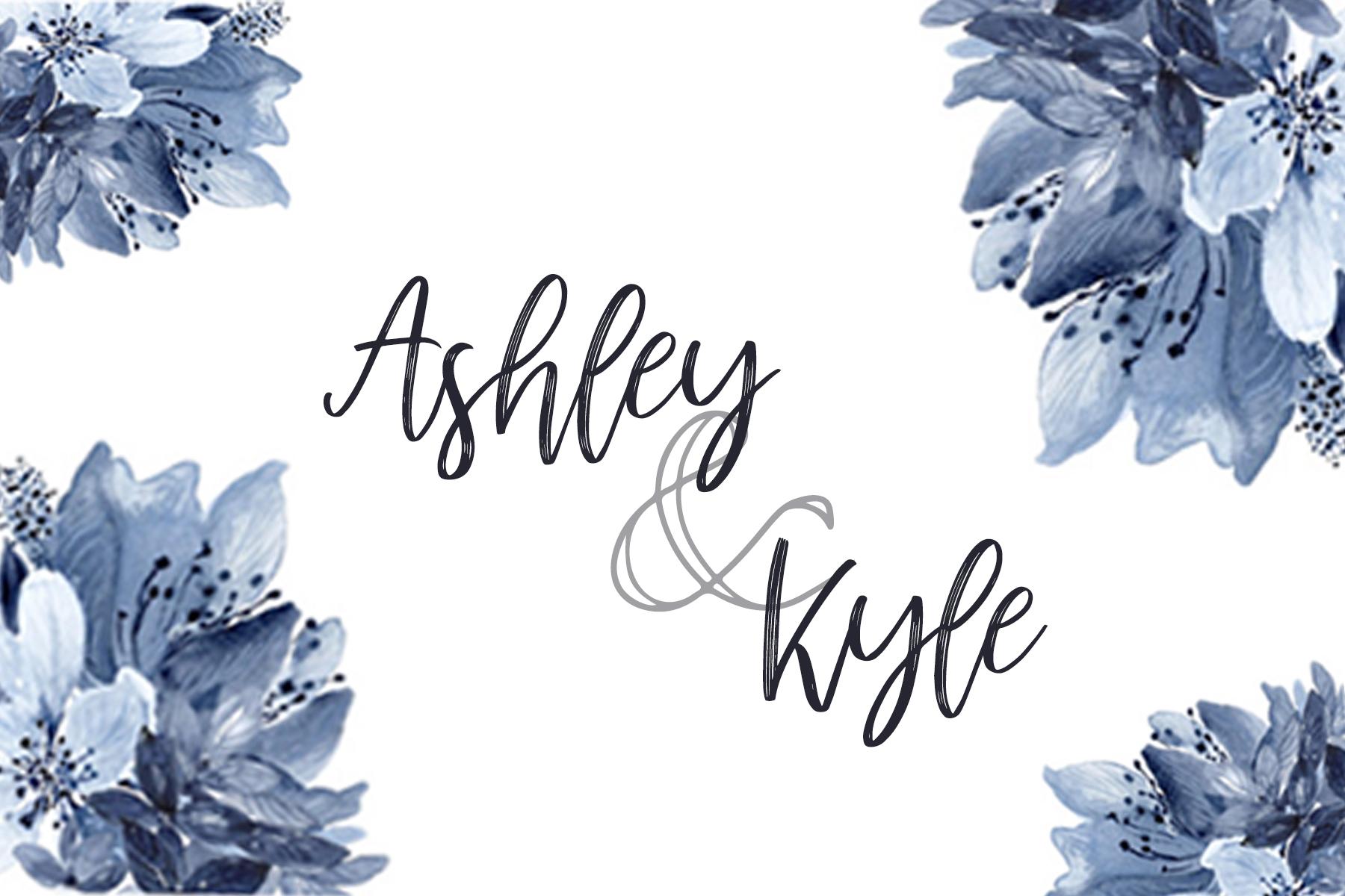 ash&kyle Logo.jpg