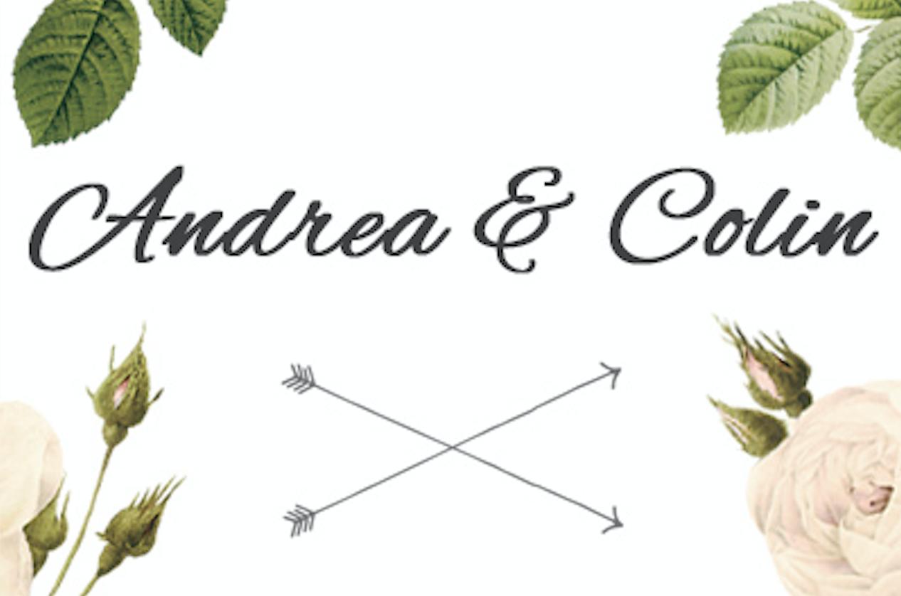 Colin&andrea_logo.png