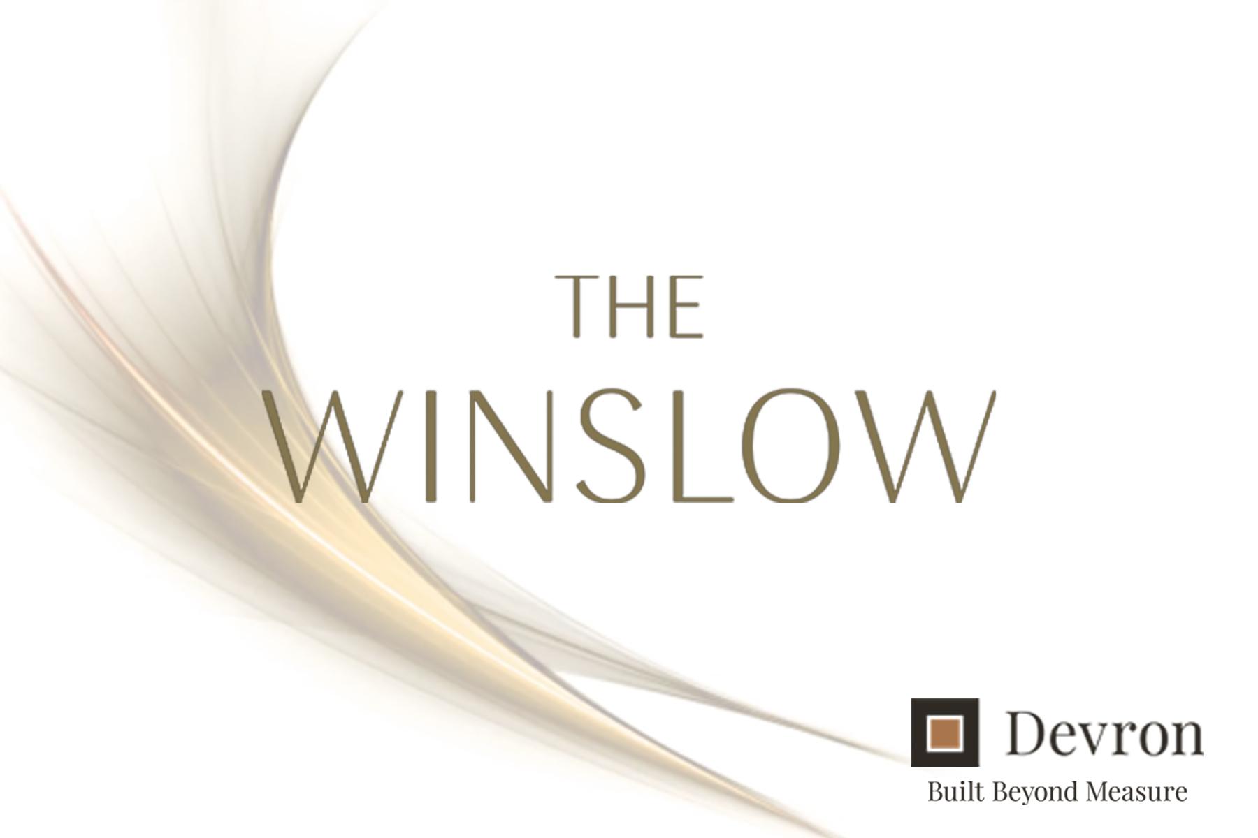 the winslow+logo.jpg