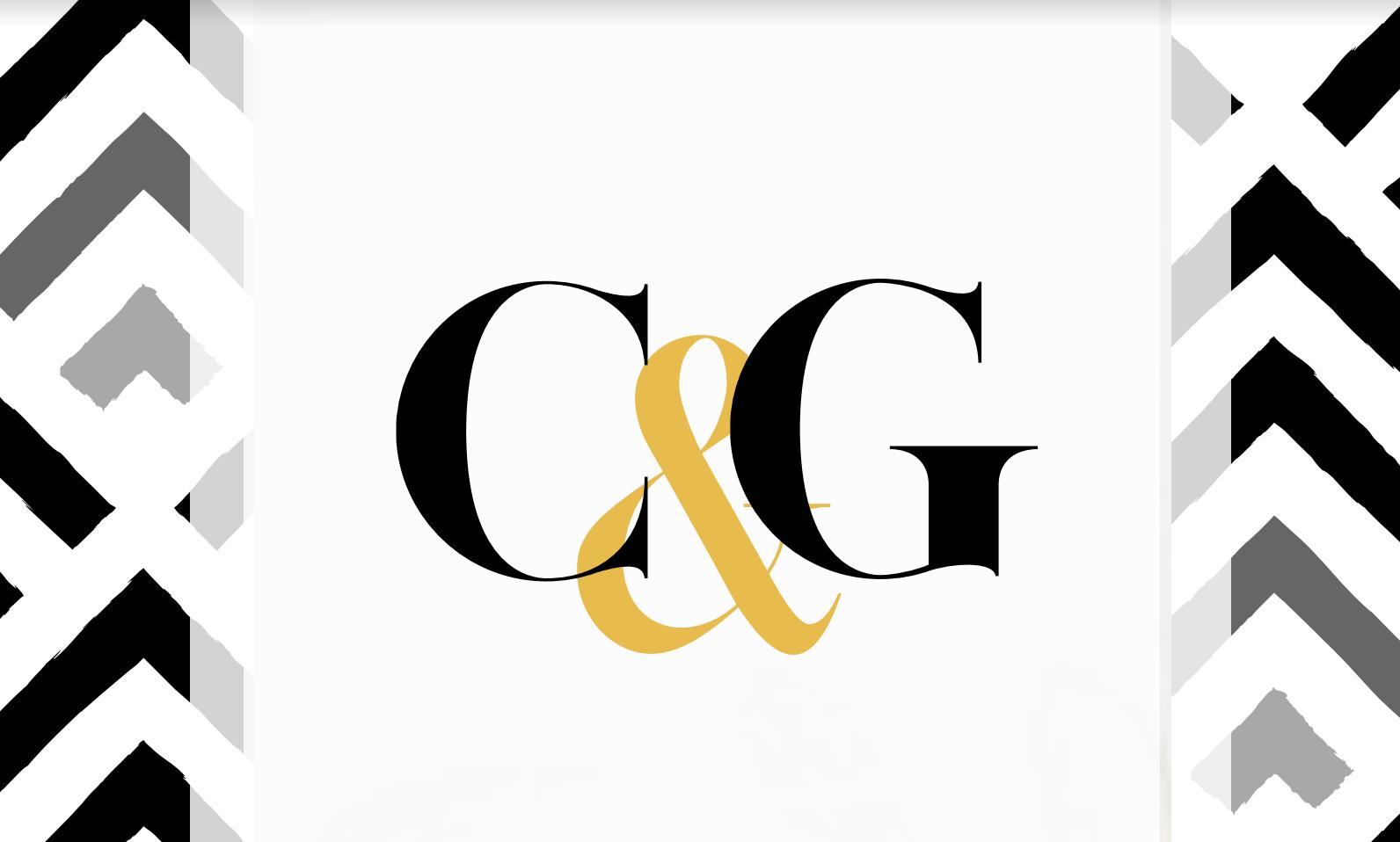 C&G Logo.png
