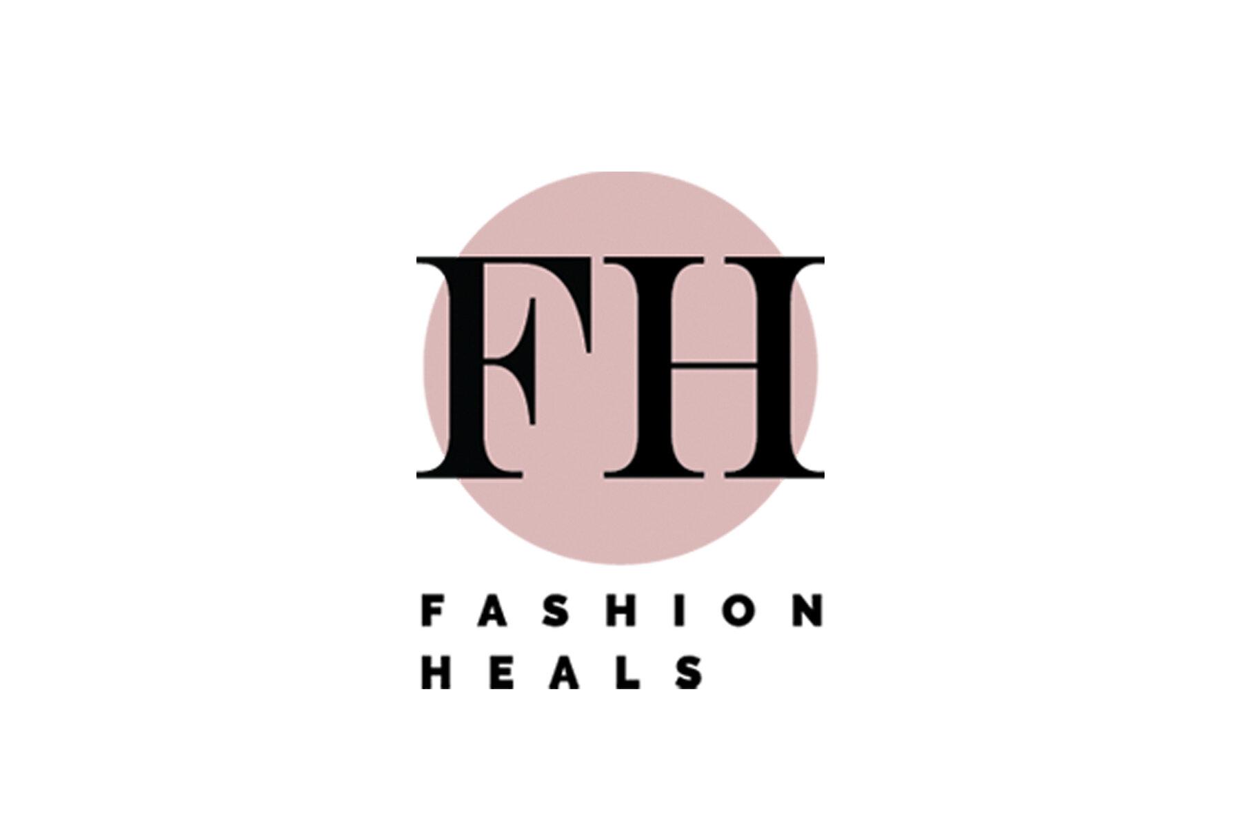 fashionheels logo.jpg