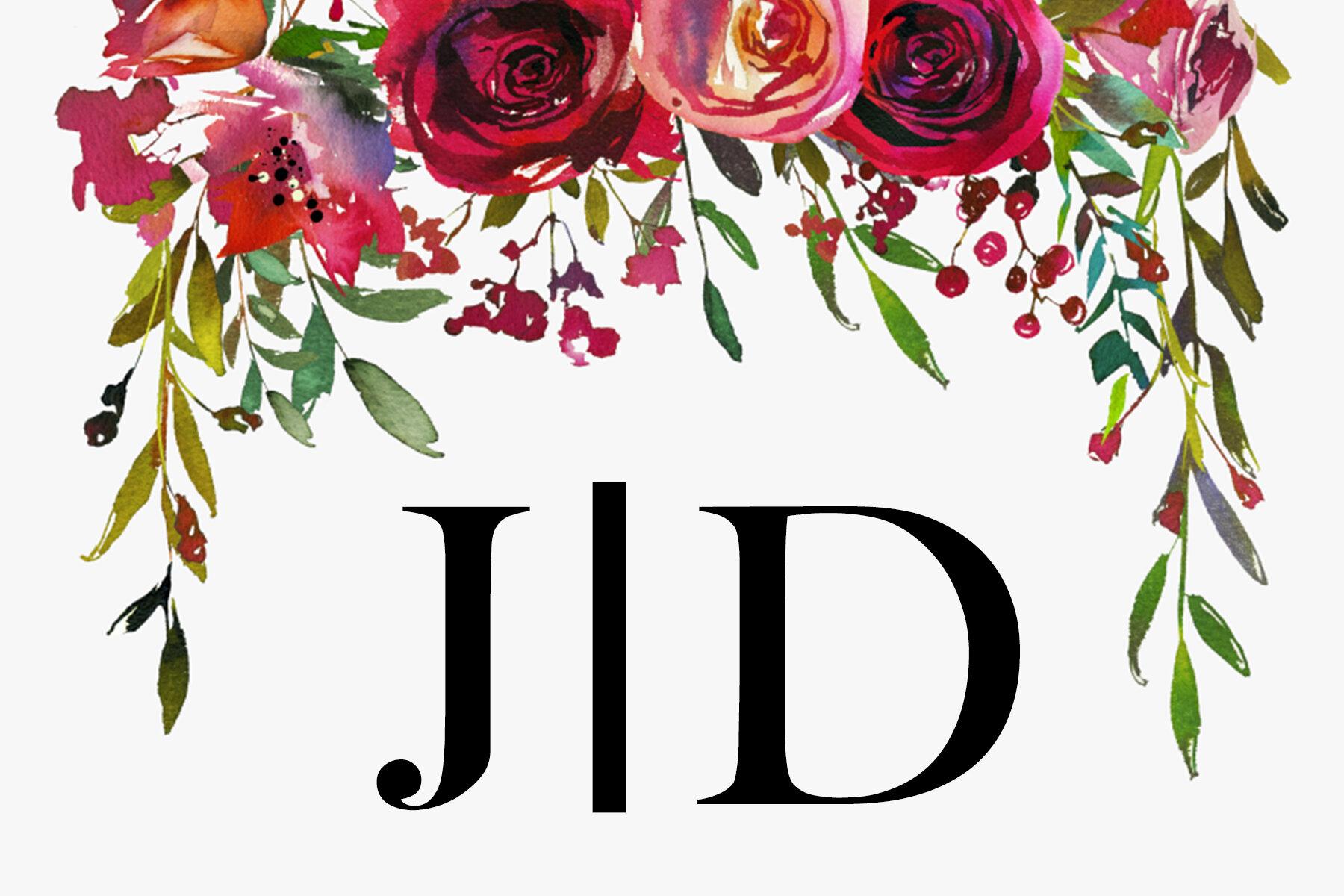 JD_logo.jpg