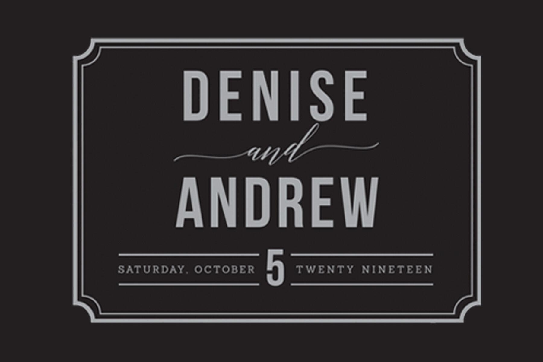 denise and andrew_logo.jpg