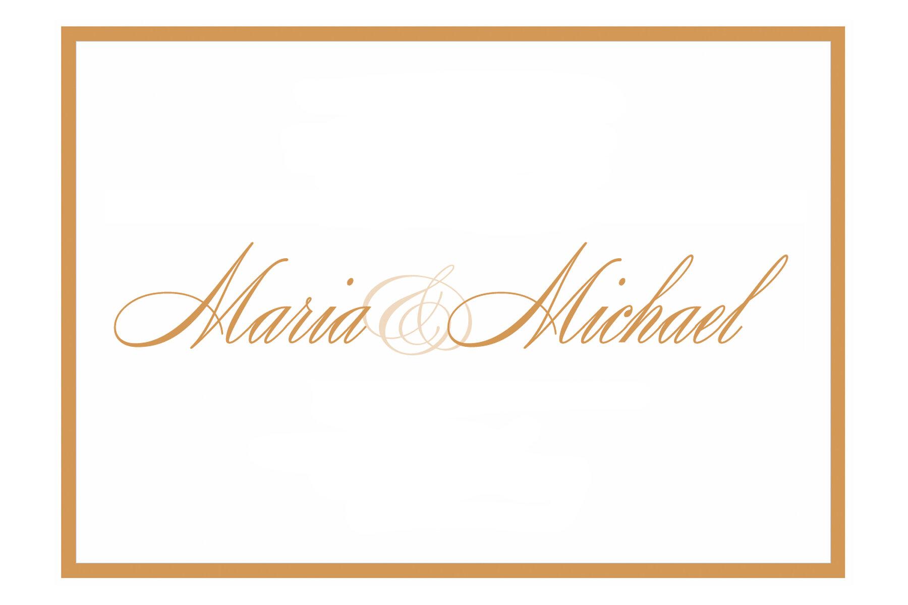 m&m_logo.jpg