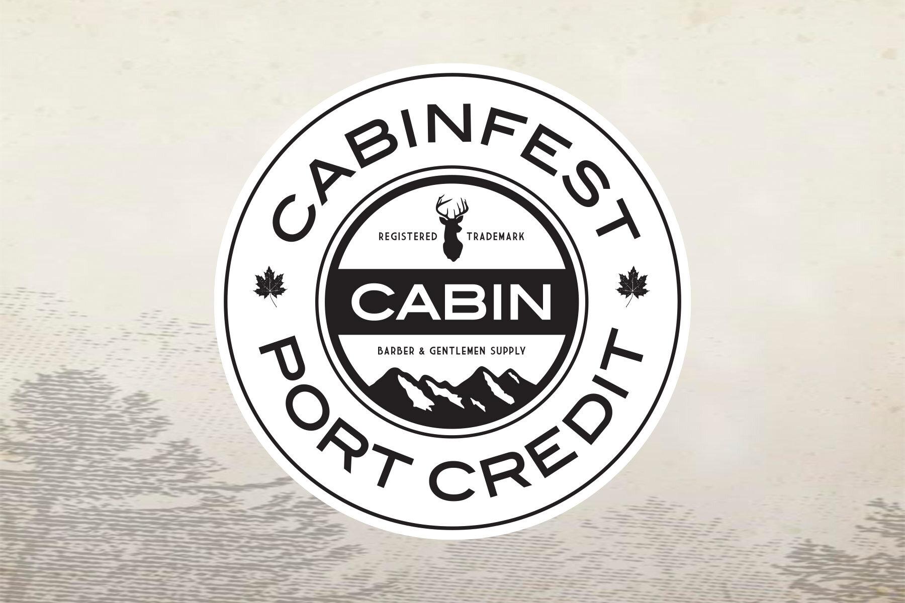 Cabin fest logo.jpg