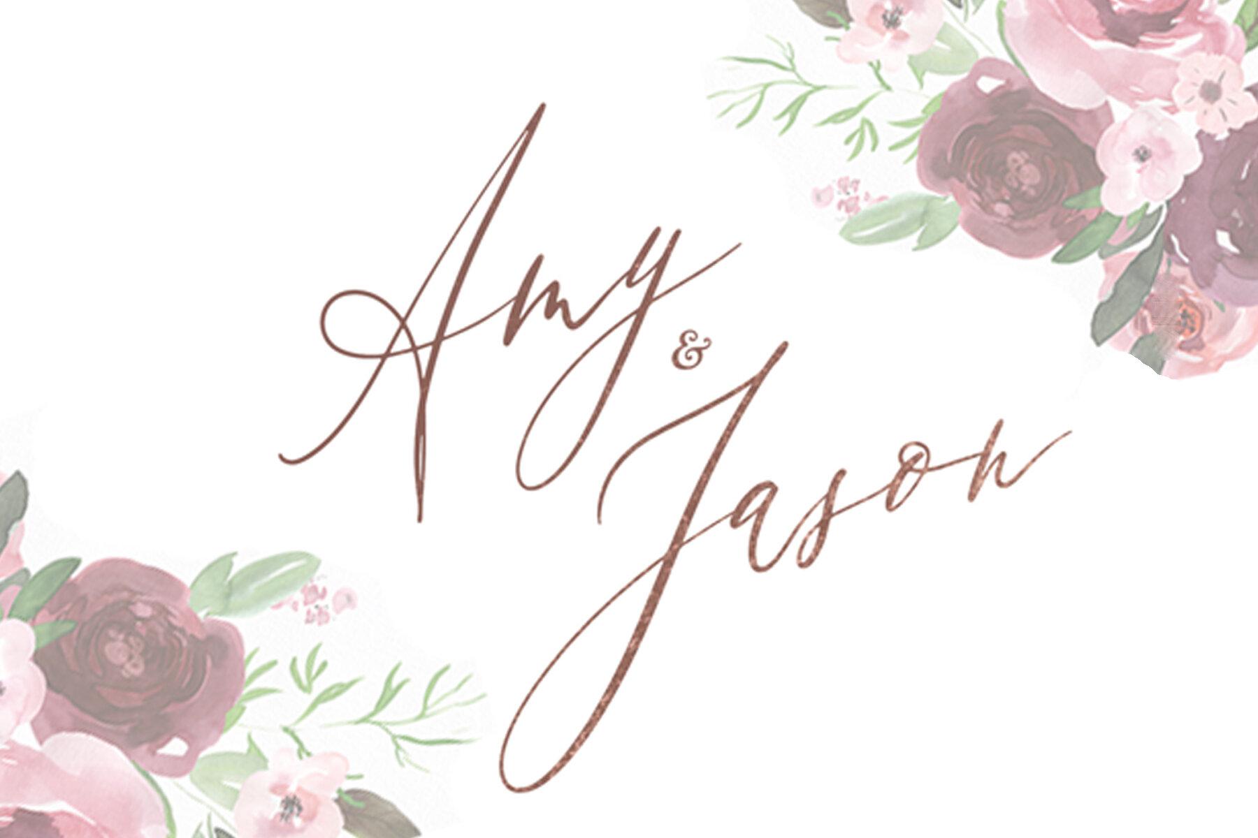 amy and jason_logo.jpg