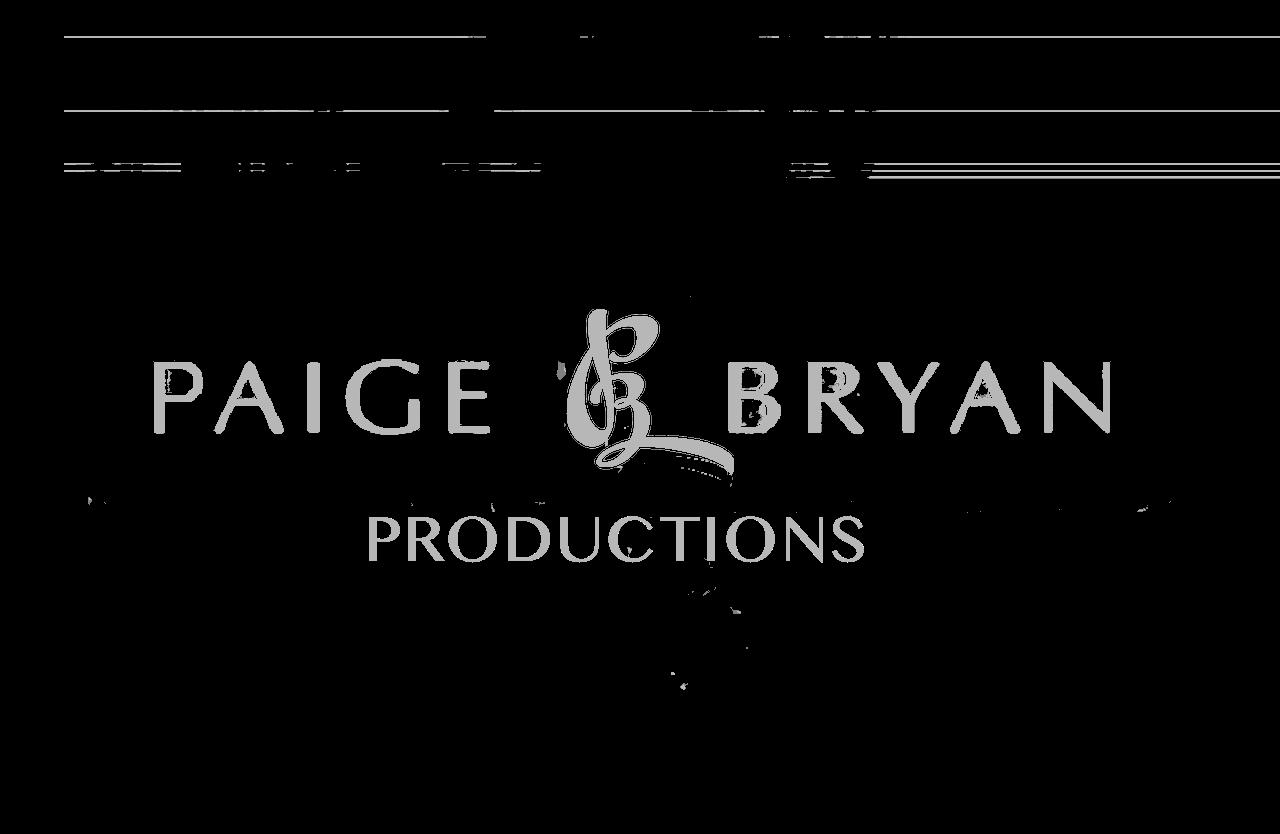 PB website_logo.png