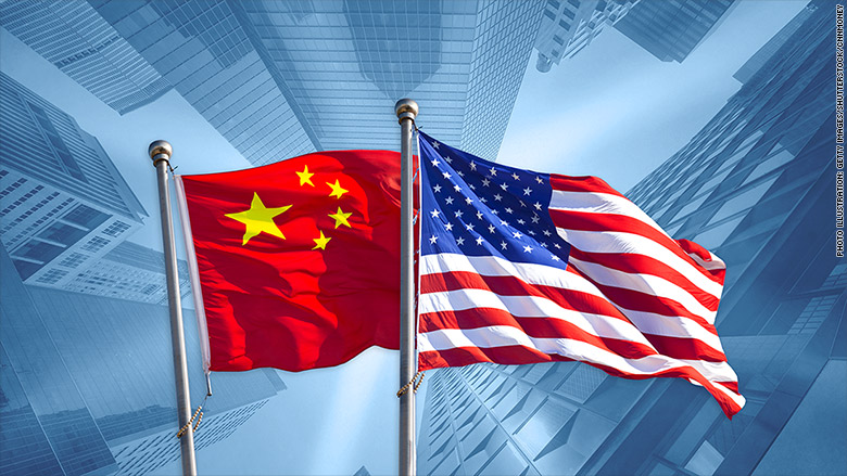 180711085011-gfx-trade-war-china-usa-flags-business-780x439.jpg