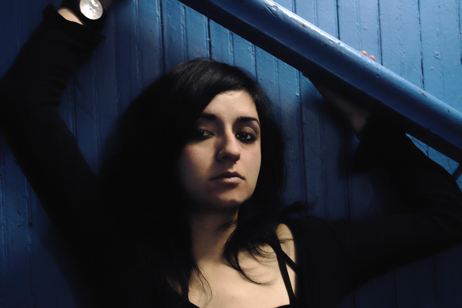 EBRU, 2006