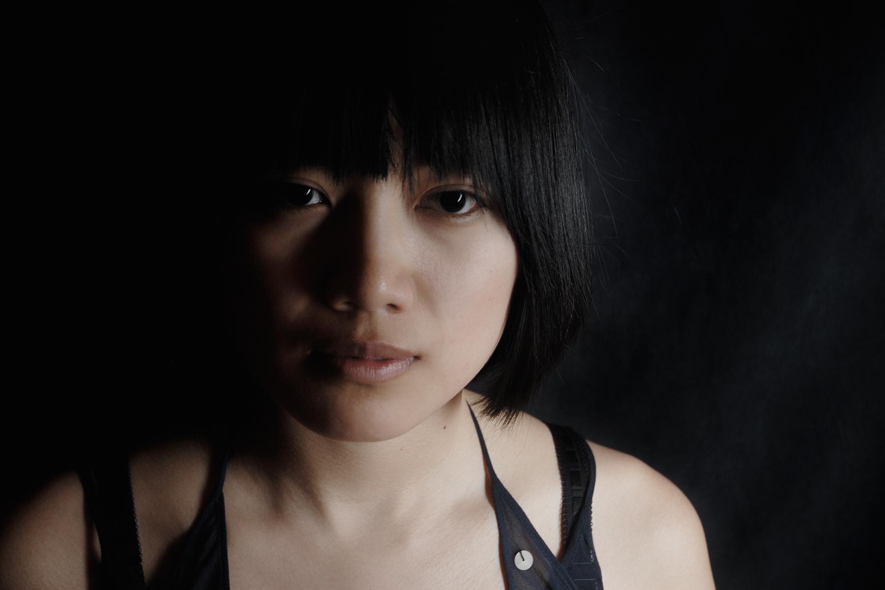 YIN, 2010